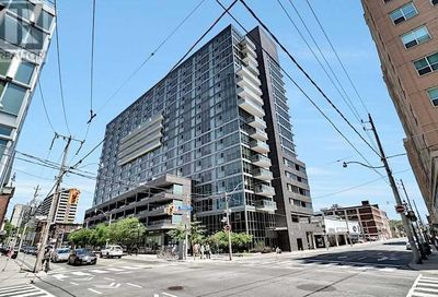 320 Richmond Street Toronto ON M5A1P9