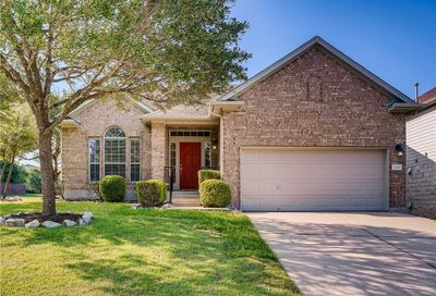 2215 Conway Cove Round Rock TX 78664