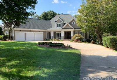 182 Brownstone Drive Mooresville NC 28117