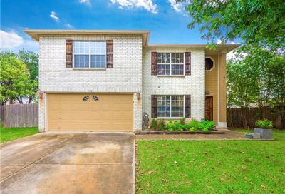 950 Whispering Hollow Drive Kyle TX 78640