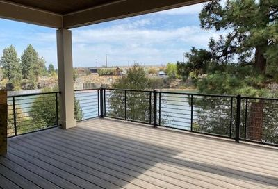 2552 NW Rippling River Court Bend OR 97703