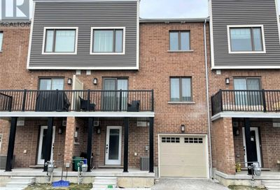 24 Andean Lane Barrie ON L4N8G1