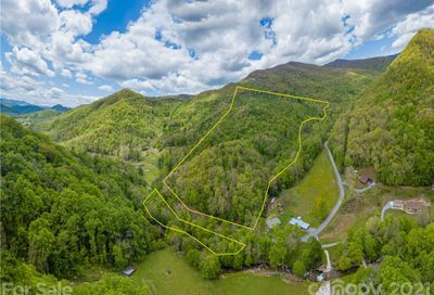 9289 Caney Fork Road Cullowhee NC 28723