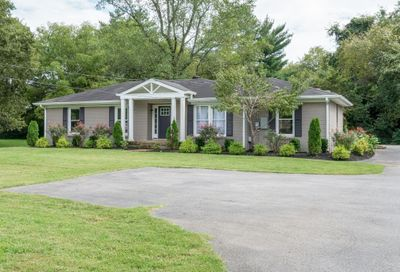1141 Howell Dr Franklin TN 37069