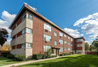 7211 W Division Street River Forest IL 60305