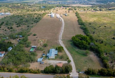 15310 Fagerquist Road Del Valle TX 78617