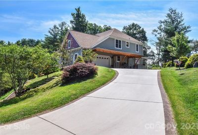 14 Timber Hill Drive Leicester NC 28748