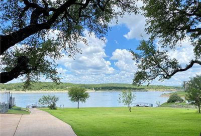 3103 Parliament Cove Lago Vista TX 78645