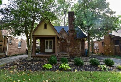 6105 N Haverford Avenue Indianapolis IN 46220