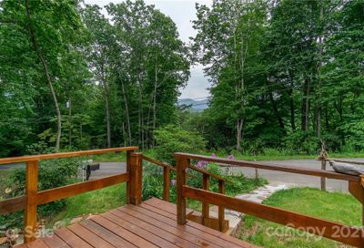 75 Old Cove Road Black Mountain NC 28711