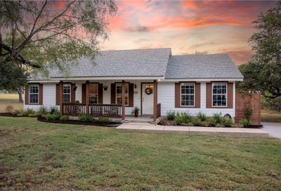 300 Coventry Road Spicewood TX 78669
