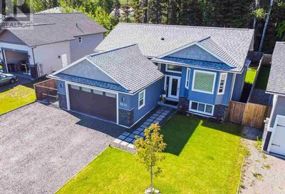 5231 Woodstock Court Prince George BC V2K5A6