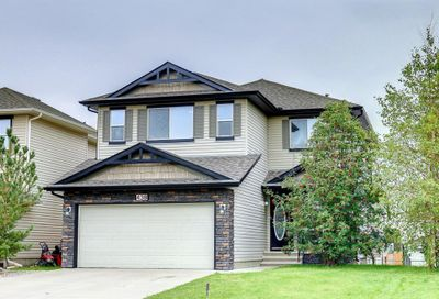 438 Coopers Drive Airdrie AB T4B0C8