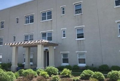 138-11 Beach Channel Drive Belle Harbor NY 11694