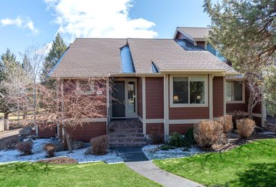 742 Sage Country Court Redmond OR 97756