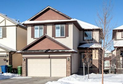 1746 Baywater Drive Airdrie AB T4B0T3