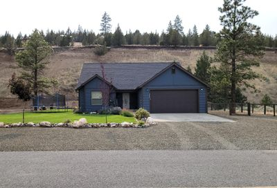 269 Elkview Drive Canyon City OR 97820