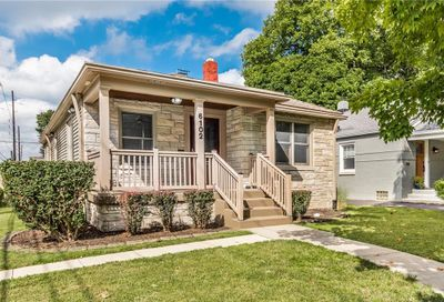 6102 Haverford Avenue Indianapolis IN 46220