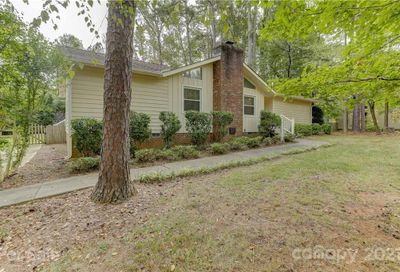 2304 Olewoods Drive Rock Hill SC 29732