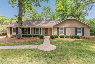 6908 Queensberry Drive Charlotte NC 28226