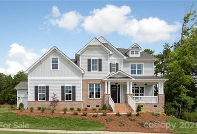 556 Penny Royal Avenue Fort Mill SC 29715