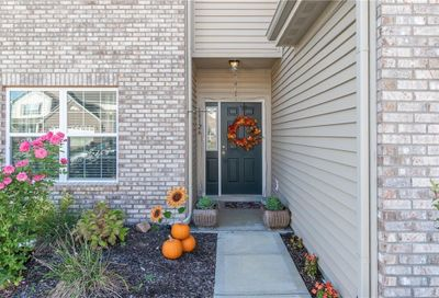 18126 Pate Hollow Court Westfield IN 46074