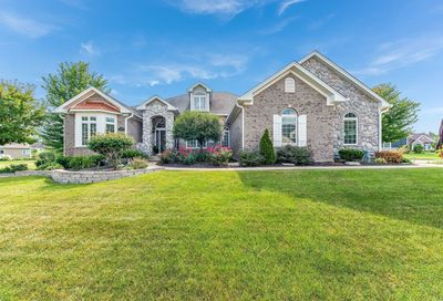 21262 S Timber Trail Shorewood IL 60404