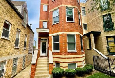 2321 N Lister Avenue Chicago IL 60614