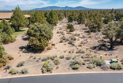 65708 Cairn Court Bend OR 97701