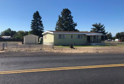 2155 NW 35th Street Redmond OR 97756