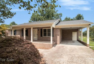 502 Old Post Road Cherryville NC 28021
