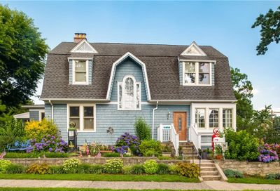 511 Forest Avenue Rye NY 10580