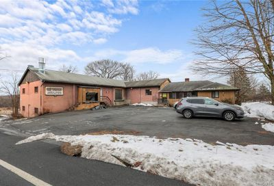 26 Scotchtown Collabar Road Wallkill NY 10941