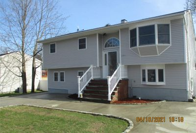 326 Sea Cliff Islip Terrace NY 11752