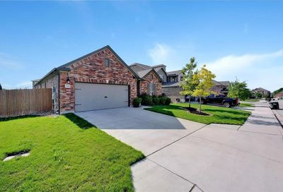 30304 Tiger Woods Drive Georgetown TX 78628