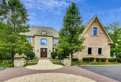 13595 Lucky Lake Drive Lake Forest IL 60045