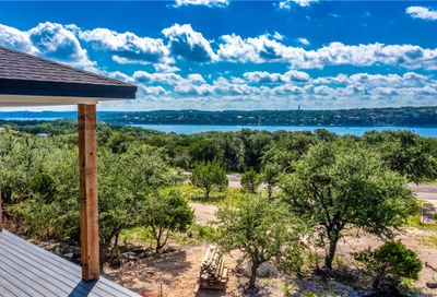 217 Southwind Road Point Venture TX 78645