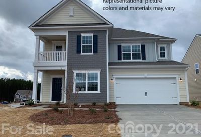 118 Rooster Tail Lane Troutman NC 28166