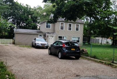 974 Suffolk Avenue Brentwood NY 11717