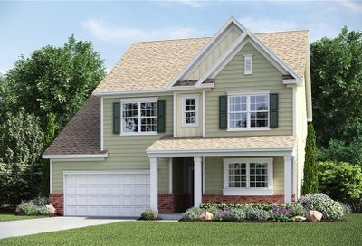 725 Willow Bend Drive Fort Mill SC 29708