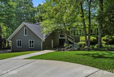 5 Holly Berry Woods Court Clover SC 29710