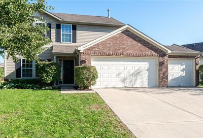 4081 Hennessey Drive Plainfield IN 46168