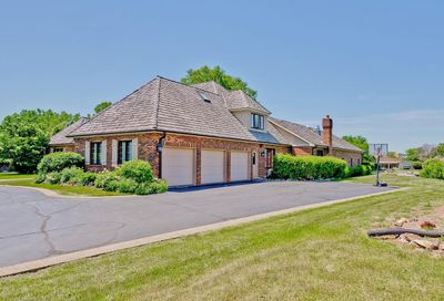 3465 Whirlaway Drive Northbrook IL 60062