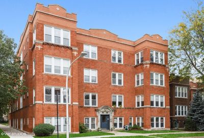 4869 N Rockwell Street Chicago IL 60625
