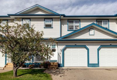 33 Stonegate Drive Airdrie AB T4B2V9