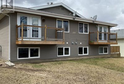 740 Field DR Swift Current SK S9H4C5