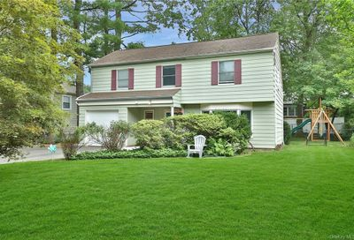 7 Plymouth Place White Plains NY 10605