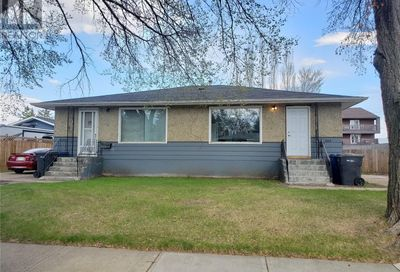 1562 106th ST North Battleford SK S9A1X8