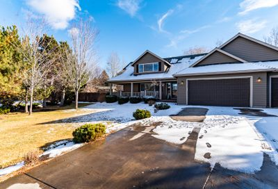 20945 Vail Run Court Bend OR 97702