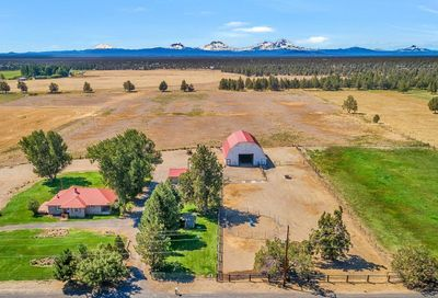 62939 Johnson Ranch Road Bend OR 97701